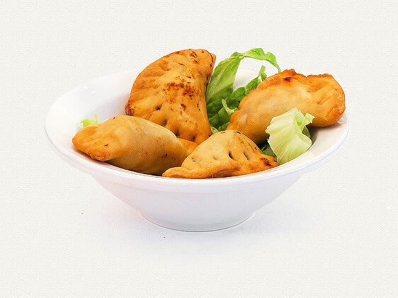 Cuisine libanaise traditionnelle gen ve les saveurs du liban - Cuisine romaine traditionnelle ...